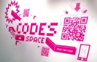 codes_from_space1_800