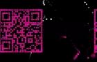 colada_qr_particles
