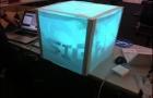 cube_prototype