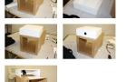 pixelpix_box
